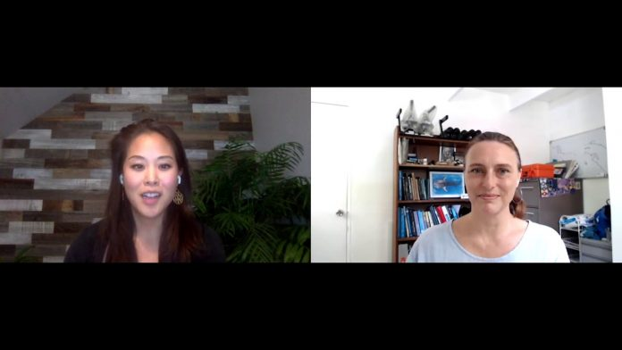 WCN Virtual Spring Expo: Live Q&A with MarAlliance