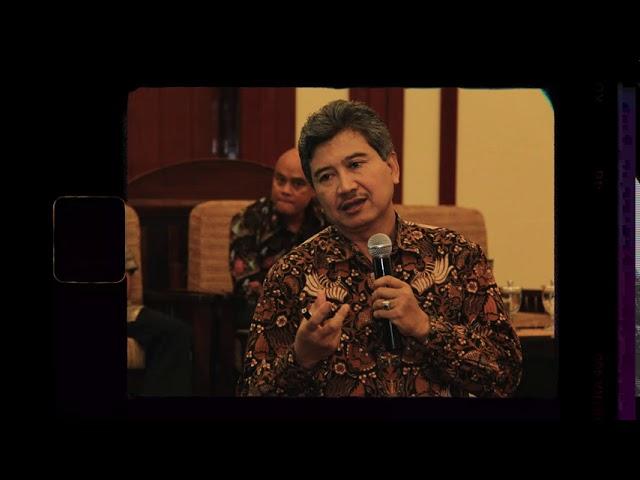 CSF Indonesia's Profile