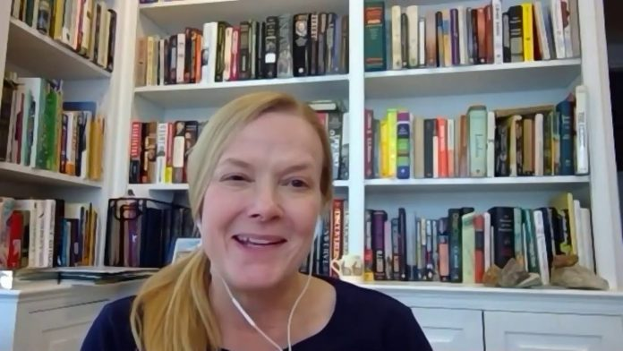 SCA Now: A Call with SCA's President & CEO