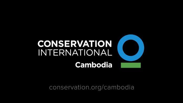 Conservation International Cambodia